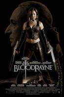 Poster BloodRayne
