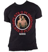 T-Shirt Ufficiale