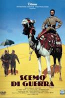 Poster Scemo di guerra