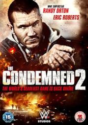 Condemned 2 [Edizione: Regno Unito] [Edizione: Regno Unito]