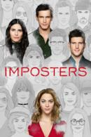 Poster Imposters