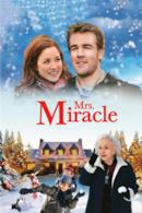 Poster Mrs. Miracle - Una Tata Magica