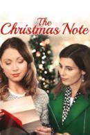 Poster Lettera di Natale
