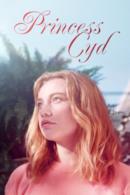 Poster Princess Cyd