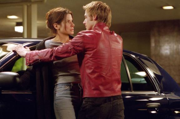 Formula per un delitto: trama e finale del thriller con Sandra Bullock