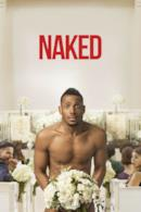 Poster Ricomincio da nudo