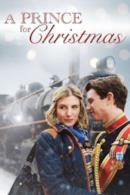 Poster Un principe per Natale