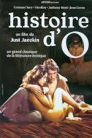 Poster Histoire d'O