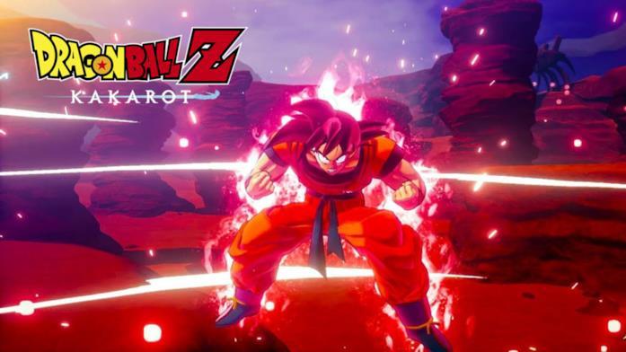 KaiohKen Goku