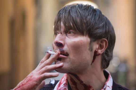 Hannibal, la stagione 4 si farà? Secondo Mads Mikkelsen l'arrivo della serie su Netflix ha aumentato l'interesse