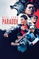 Poster Kill Zone - Paradox