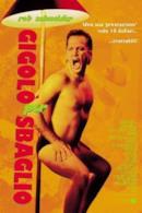 Poster Gigolò per sbaglio