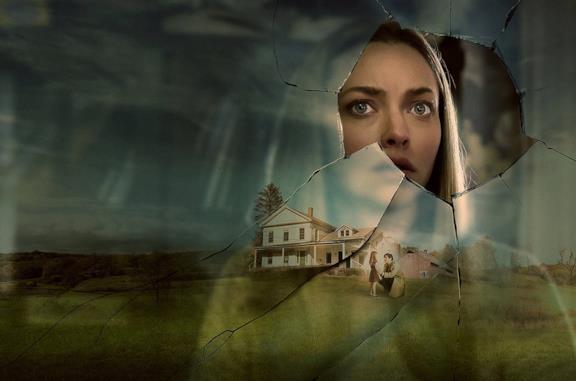 C'è una storia vera dietro al thriller a tinte soprannaturali L'apparenza delle cose: l'ispirazione del film (e del libro)