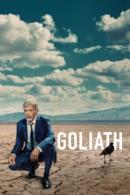 Poster Golia