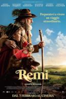 Poster Remi