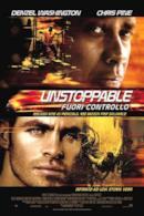 Poster Unstoppable - Fuori controllo