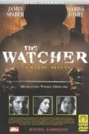 Poster The Watcher