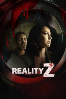 Poster Reality Z