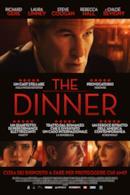 Poster The Dinner