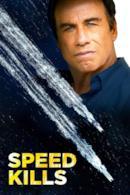 Poster Speed Kills