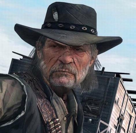 Red Dead Redemption 2 è l'ultimo capolavoro di Rockstar Games