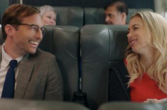 Sembrava perfetto... e invece: cosa sapere della romantic comedy con Iliza Shlesinger e Ryan Hansen