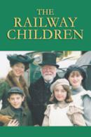 Poster The Railway Children