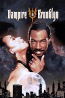 Poster Vampiro a Brooklyn