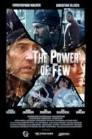 Poster Il potere dei pochi