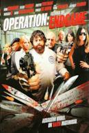 Poster Operation: Endgame