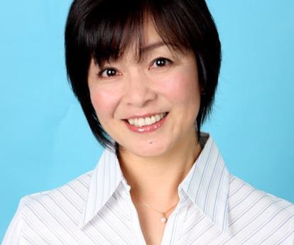 Noriko Hidaka