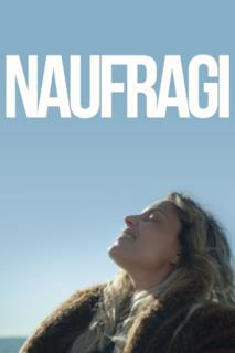 Poster Naufragi