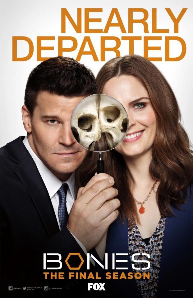 bone final season
