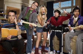 The Big Bang Theory: i 20 migliori episodi della sitcom da rivedere