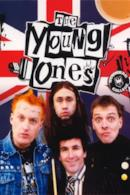 Poster The Young Ones