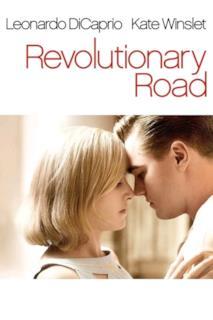 Poster Revolutionary Road