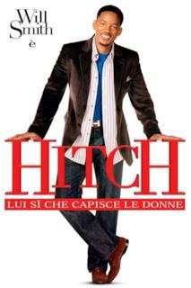 Poster Hitch - Lui sì che capisce le donne