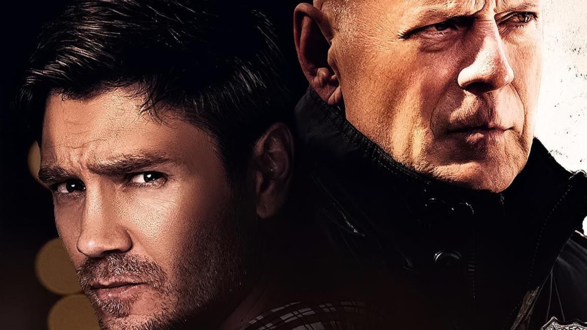 Survive the Night: la trama completa e il cast dell'action thriller con Bruce Willis