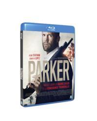 Parker (Schermo panoramico)