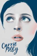 Poster Carrie Pilby