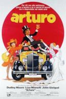 Poster Arturo