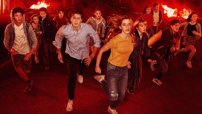 Cruel Summer e i teen-mystery da vedere