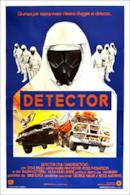 Poster Detector