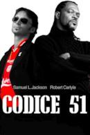 Poster Codice 51