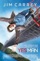 Poster Yes Man