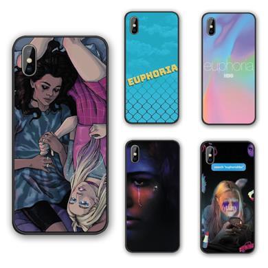 Cover Smartphone Euphoria