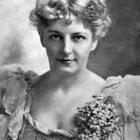 Lillian Lawrence