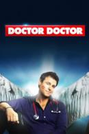 Poster Re di Cuori - Doctor Doctor