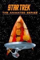 Poster Star Trek - La serie animata