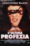 Poster L'ultima profezia
